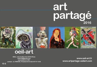 small_1474468850-le--livre-de-la-6eme-biennale-de-l-art-partage.jpg