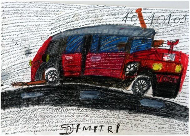 Dimitri PIETQUIN (Belge).jpg