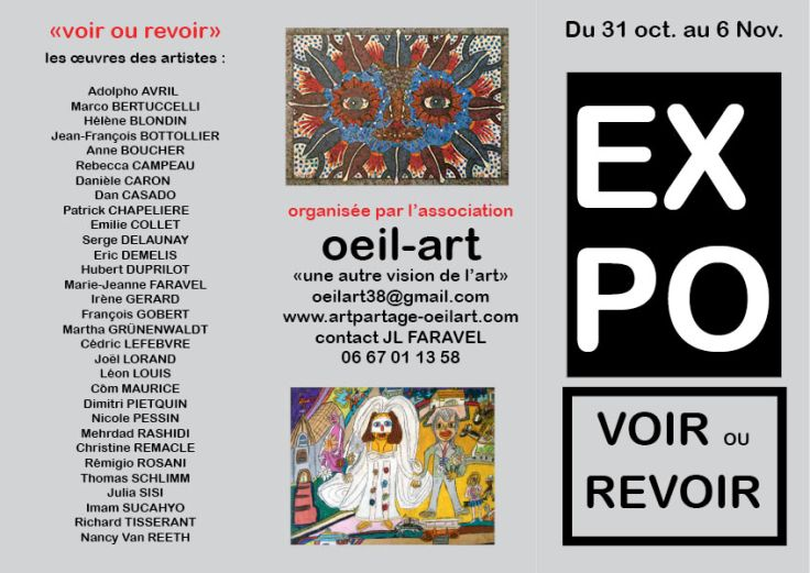 1508097635-expo-voir-ou-revoir-recto