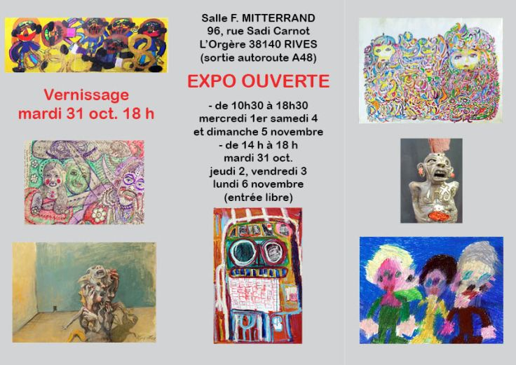 1508097655-expo-voir-ou-revoir-verso.jpg