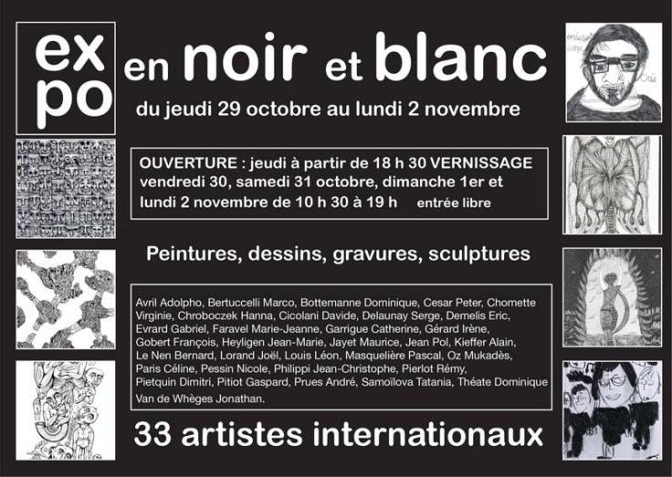 1443470040-flyer-en-noir-et-blanc-1.jpg