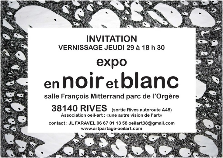 1443470063-flyer-en-noir-et-blanc-2.jpg